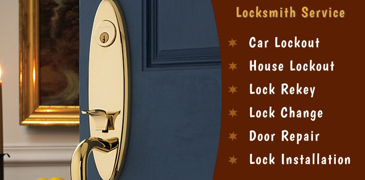 Washington Locksmith Store Washington, DC 202-753-3649